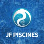 JF Piscines